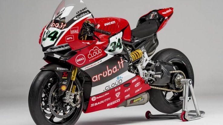 MotoGP | GP Olanda, gara: finalmente Rossi! Vinales out